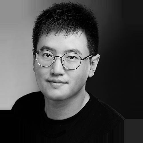 Wenbo Zhao-Headshot-wenbozhaophotography