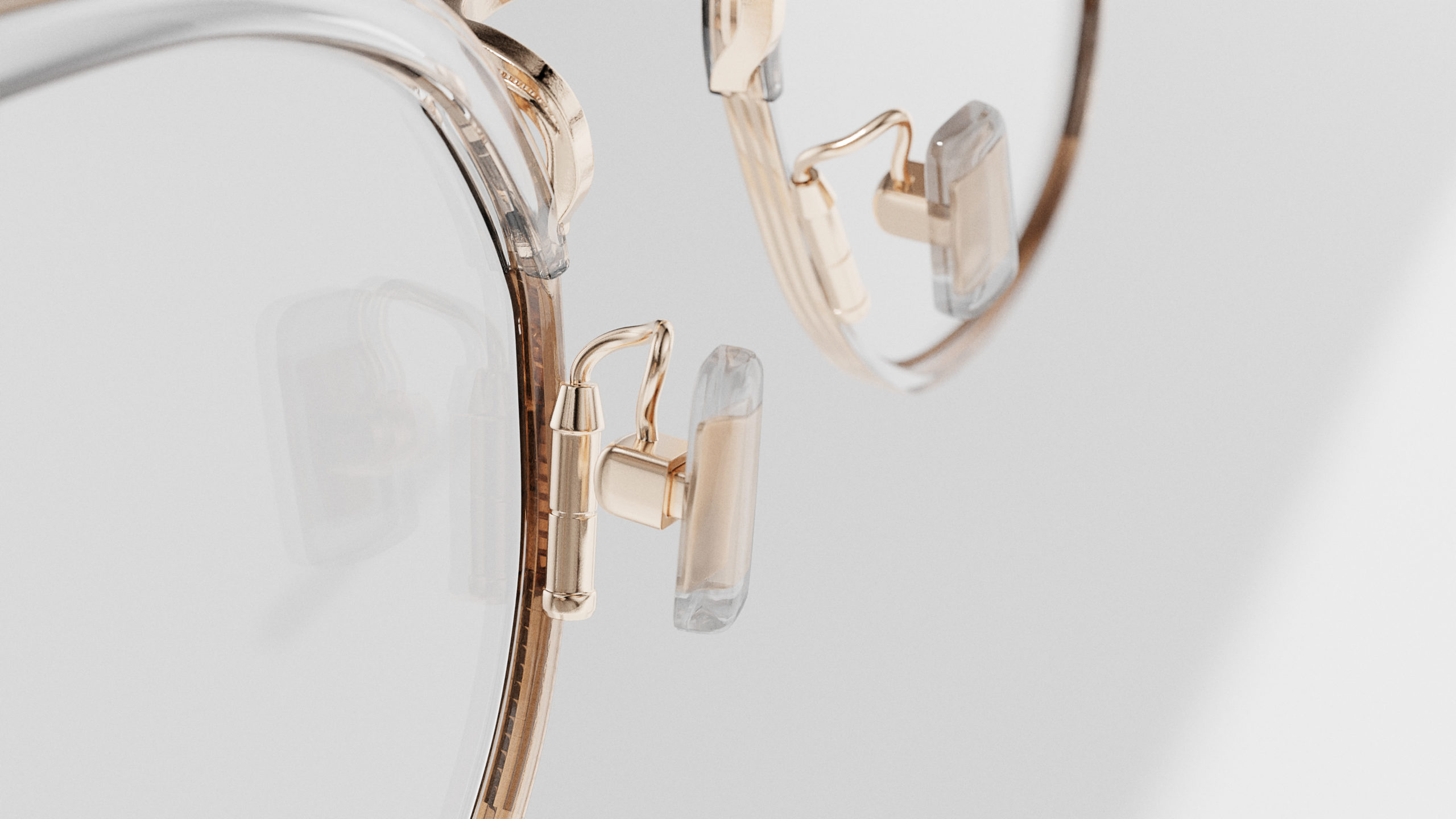 Wenbo-CGI-Project-with-HUAWEI-Gentle-Monster-Glasses-Product-Detail-Image